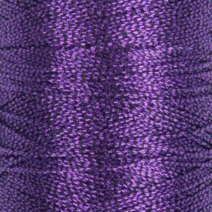 vijolicna-svetleca-en