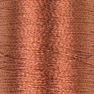 copper-anchor