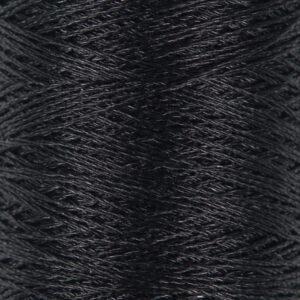 crna-metal
