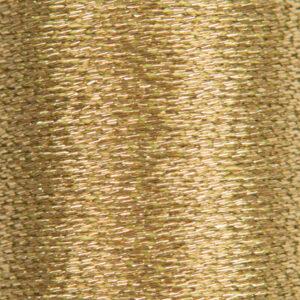 zlata-dmc