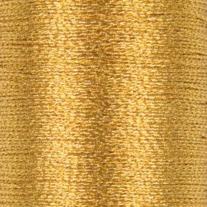 gold-anchor